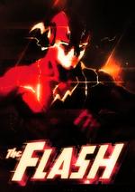 TheFlashLighting