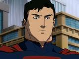 Superman (UDCF)