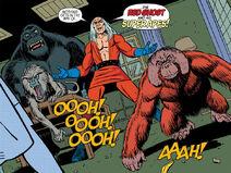 Red-Ghost-super-apes-Fantastic-4-Marvel-Comics-h1