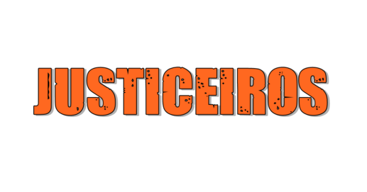 Justiceiros logo