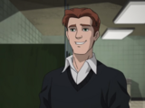 Harry Osborn (SPD)