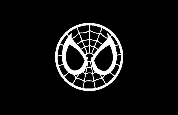 Spider-ManLogo