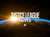 Liga da Justiça: Unidos