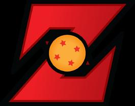 GuerreirosZ