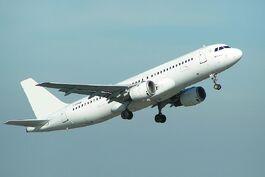 Avião da Fuga (DCHF)