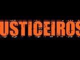 Justiceiros: Origens/Episódios