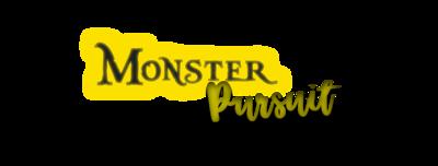 Monsterpuui