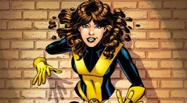 Ktty pryde movie tim miller x-men-800x445