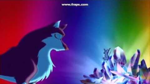 Balto-2-who-you-really-are-full-video-HQ.mp4