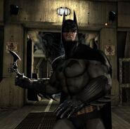 Batman-Batarang-Replica11