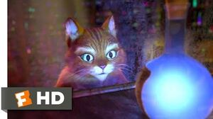 Shrek 2 (2004) - The Potions Factory Scene (4 10) Movieclips