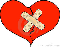 Broken-heart-bandage-3991302