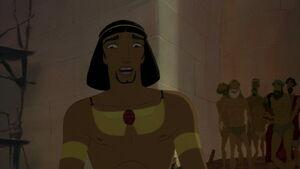 Prince-of-egypt-disneyscreencaps.com-3572