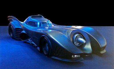 Batmobile-to-Wiki-by-Zachi-Evenor
