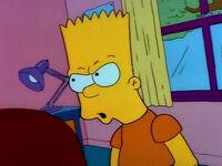 Bart argument