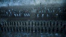 Bolton army