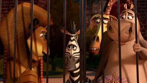 Madagascar3-disneyscreencaps.com-8657