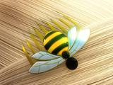 Bee Miraculous