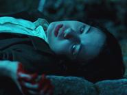 Ofelia's death