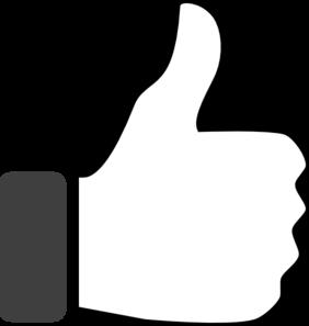 image thumbs up thumb up clip art clipart 3 png heroism wiki rh heroism wikia com thumbs up clip art free thumbs up clip art word