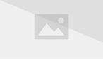 Kingdom-Hearts-3-release-date