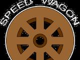 Speedwagon Foundation