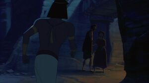 Prince-of-egypt-disneyscreencaps.com-2369