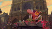 Hunchback-of-the-notre-dame-disneyscreencaps.com-3071