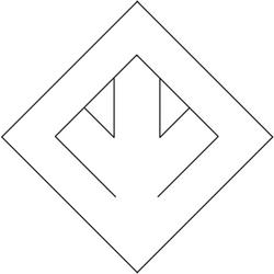 A Certain Highschool logo