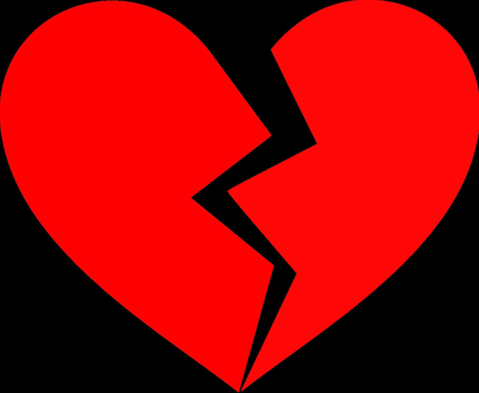 Heart broken. Heroic heartbroken heroism wiki