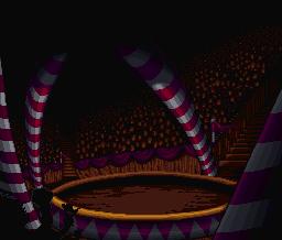 Aero Circus 5