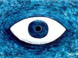 Third Eye technique.