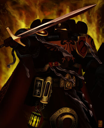 Achilles the dragon champion by jsfantasy-d586f44