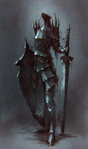 04348c6649b9a15b1fbae823d7e91348--viking-samurai