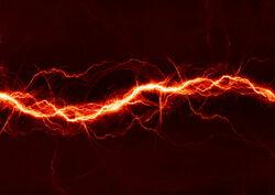 Mega Lightning