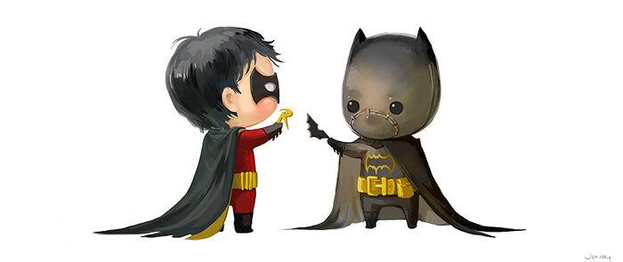 Batgirl06