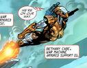 Beth comic wm2.1