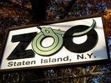 New York City/Staten Island Zoo