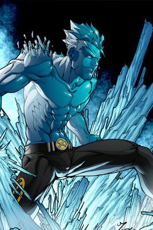 Iceman-02