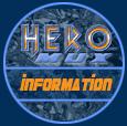 Information-header