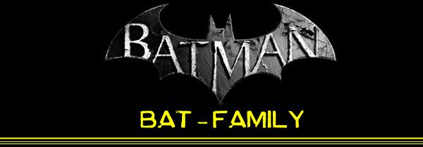 Batfam-header