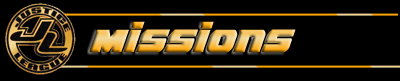 Jla-missions