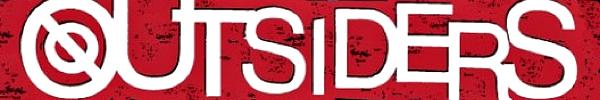 Outsiders logo 01 99