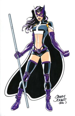 The-Huntress-dc-comics-144922 557 864