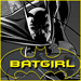 Bf-batgirl