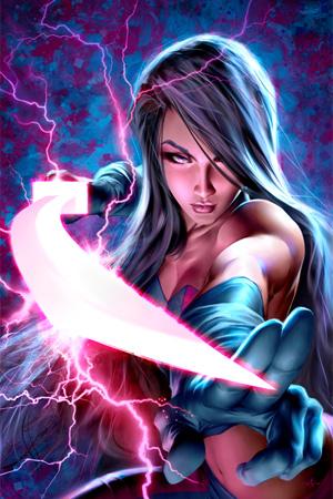 Psylocke-01