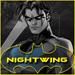 Bf-nightwing