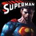 Jla-superman