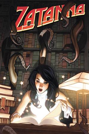 Zee-02