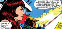 Rhodey beth comic 02